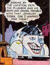Jokermobile 02.jpg