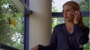 BCS 2x05 - Rebecca.png
