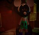 True Mickey/Gallery