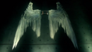 106 Lucifer's wings.png
