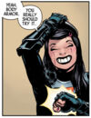 Gabby (The Sisters) (Earth-616) from All-New Wolverine Vol 1 3 002.jpg