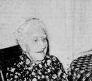 Sophia DeMuth