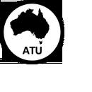 ATU.png