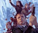 Special Operations - Agents of S.H.I.E.L.D.
