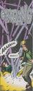 Micky Scott (Earth-616) 02 from Mighty World of Marvel Vol 2 14 0001.jpg