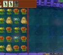 I, Zombie (level)