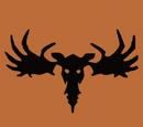 User Hornwood
