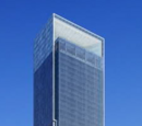 Hon Kwok City Center