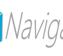 MainNavigation