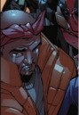 Pete Wu (Earth-616) from Deadpool Suicide Kings Vol 1 4 001.png