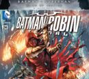 Batman & Robin Eternal Vol 1 24