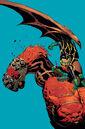 Robin Son of Batman Vol 1 10 Textless.jpg