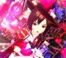 Canzoni di Kagamine Len