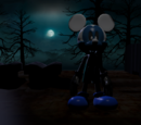 Five Nights at Treasure Island/Gallery