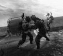 Soviette Excavation Incident