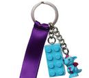 853461 LEGO® Elves Bag Charm