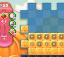 Level 165