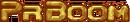 PrBoom logo.png