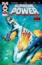 Supreme Power Vol 1 7.jpg