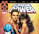 Supreme Power Vol 1 11