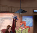 Alias Investigations (Earth-616)