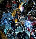 X-Men (Earth-51518) from Age of Apocalypse Vol 2 1 001.jpg