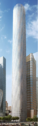 35 Hudson Yards.png