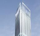 GF Securities Headquarters