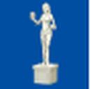 Goddess Ashi Statue (AWL).png