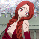 Flare Avatar.png