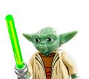 Minifiguras de Star Wars