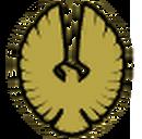Aldmeri Dominion icon (color).png