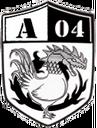 Kusakabe Unit emblem icon.png