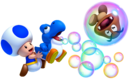 Blubber-Baby-Yoshi.png