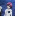 Akagami no Shirayukihime:Episode 23