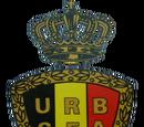 Belgian football