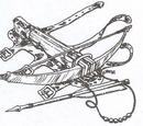 Gabriel (weapon)