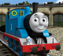 Southern Railway