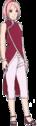 Adult Sakura.png