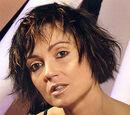 Brygida Turowska (głosy)