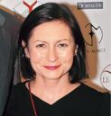 Elżbieta Kopocińska.jpg