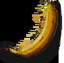 Tw3 banana.png