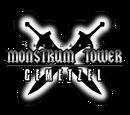 Monstrum Tower Gemetzel