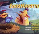 Eggshaustion
