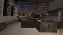 North-Point-Mall-Ammunation-Interior-GTAVC-2.png