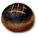 Tw3 burnt bread.png