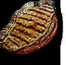Tw3 chicken sandwich.png