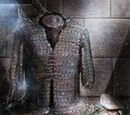 Lost Chainmail