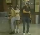 Os Insetos do Chaves (1973)
