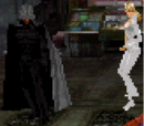 Tandy Bowen and Tyrone Johnson (Earth-6109) from Marvel Ultimate Alliance 2 0001.png
